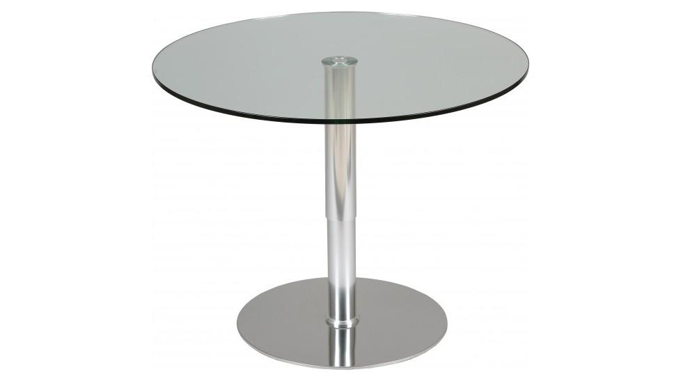 table basse ronde relevable plateau verre table basse design. Black Bedroom Furniture Sets. Home Design Ideas
