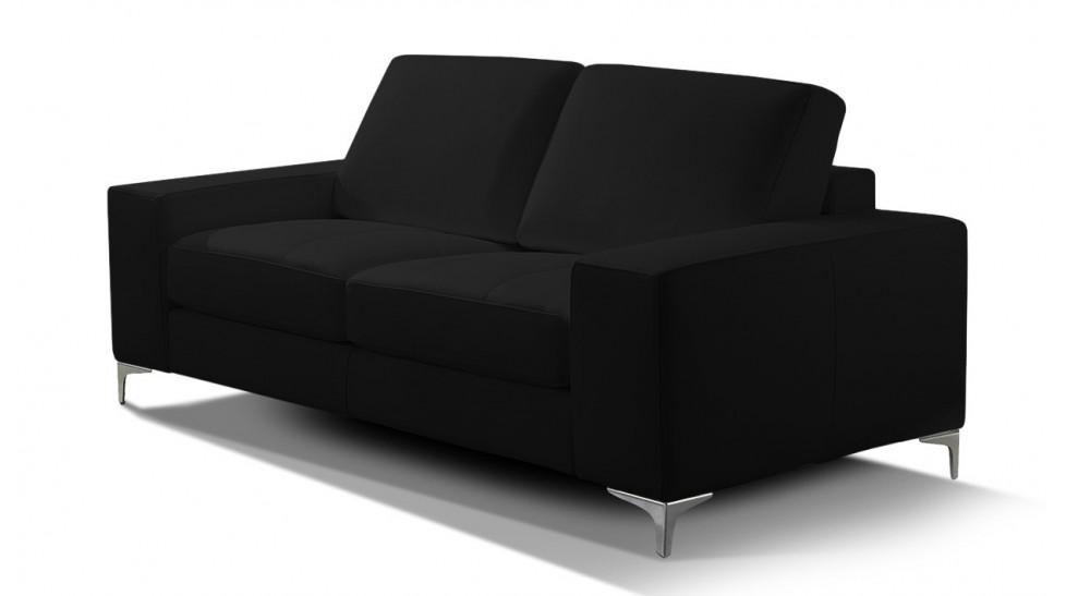 canap cuir haut de gamme ox55 montrealeast. Black Bedroom Furniture Sets. Home Design Ideas