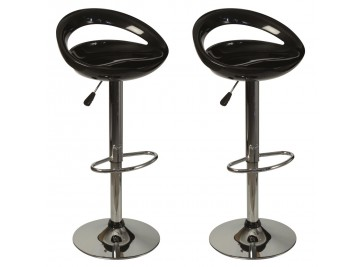 tabouret de bar pas cher vente en ligne de chaise haute et tabouret. Black Bedroom Furniture Sets. Home Design Ideas