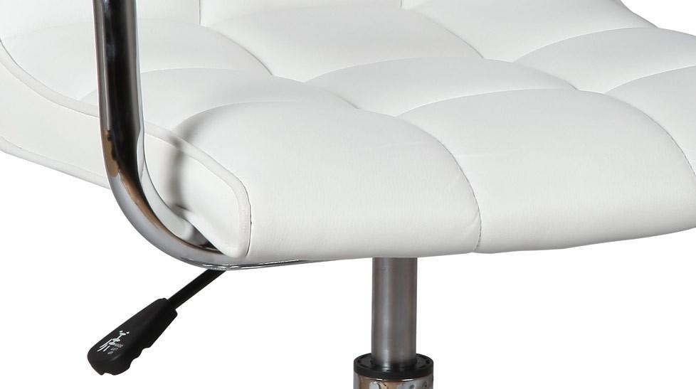 Lot de chaises r glables pas cher chaise design - Lot de chaise pas cher ...