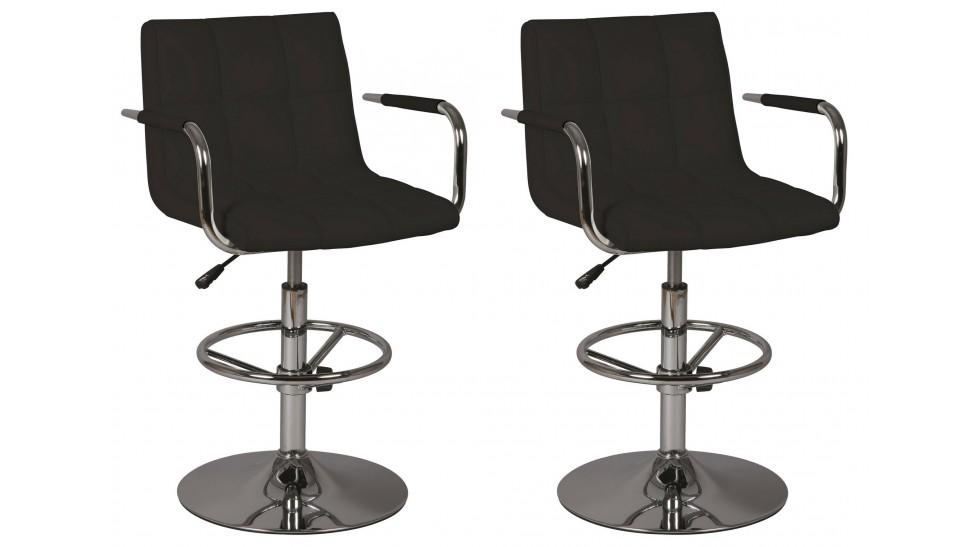 Lot de chaises r glables pas cher chaise design - Lot de chaises design pas cher ...