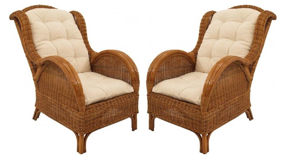 fauteuils rotin clair pas cher Résultat Supérieur 50 Luxe Fauteuil En Rotin Photographie 2017 Sjd8