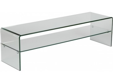 Table basse design pas cher table basse en verre ou en - Table basse en verre pas cher ...