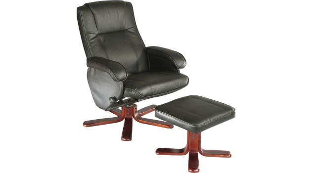Fauteuil relaxation pas cher - Fauteuil relax pas cher conforama ...