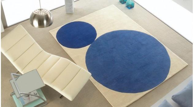 tapis en laine haut de gamme petit prix sp cialiste de la d coration du salon. Black Bedroom Furniture Sets. Home Design Ideas