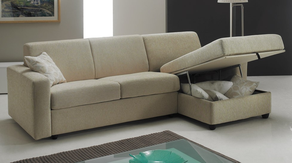 lit 120 avec rangement beautiful excellente lit fille ado. Black Bedroom Furniture Sets. Home Design Ideas