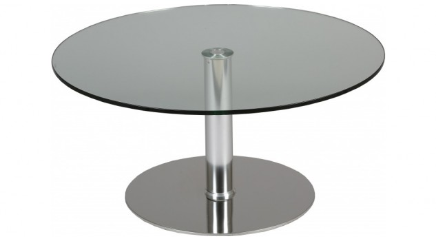 table basse ronde relevable plateau verre table basse design. Black Bedroom Furniture Sets. Home Design Ideas